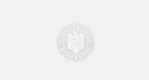 """MMAP supune consultării publice proiectul de HG privind aprobarea ocupării temporare a terenului în suprafaţă de 2,0083 ha din fondul forestier naţional, de către Societatea Națională de Transport Gaze Naturale """"Transgaz"""" SA, pentru proiectul de importanţă naţională în domeniul gazelor naturale """"Conductă de transport gaze naturale Țărmul Mării Negre – Podișor"""""""